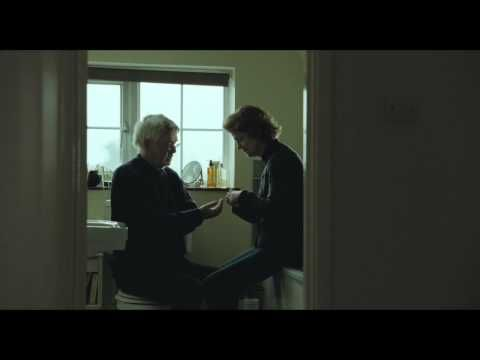 Exclusive Clip From '45 Years' (2015) - YouTube