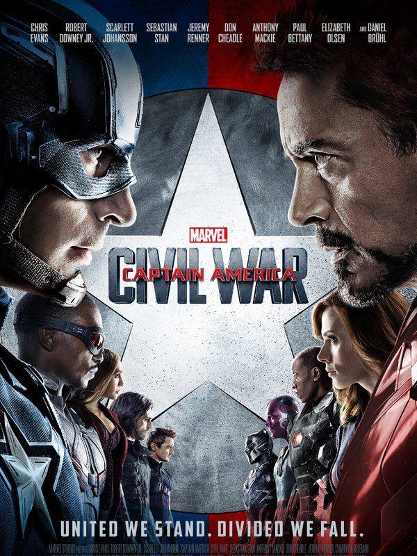 all marvel movies torrent