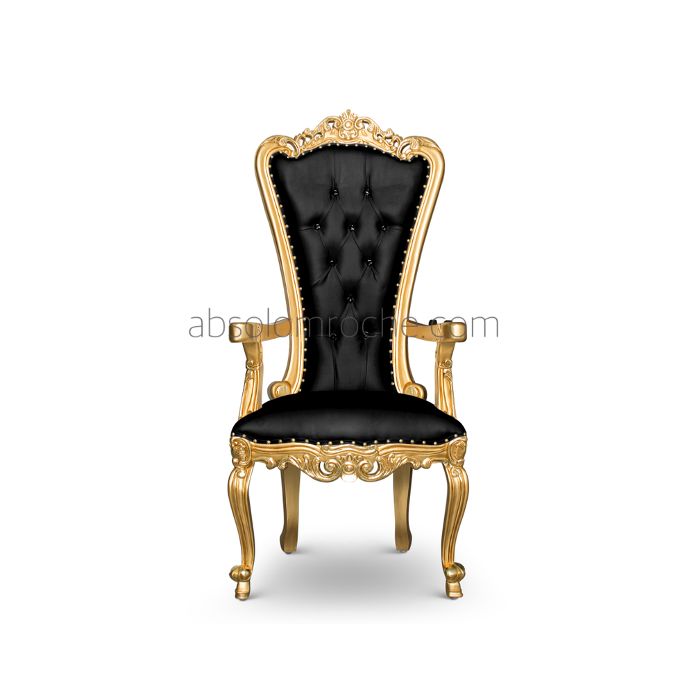Temp 1 6 Png Baroque Furniture Chair Fabulous Baroque