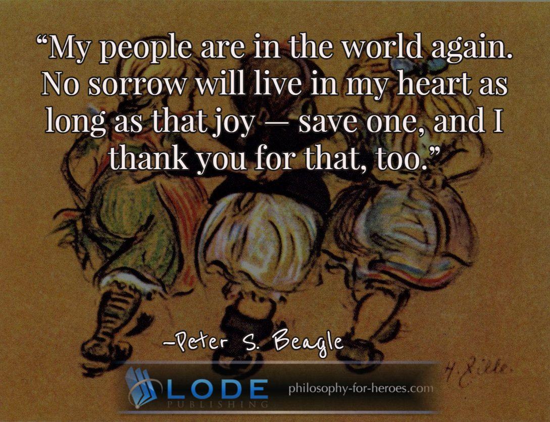 #people #world #heart #beagle #philosophy #inspiring #quotation visit https://www.lode.de