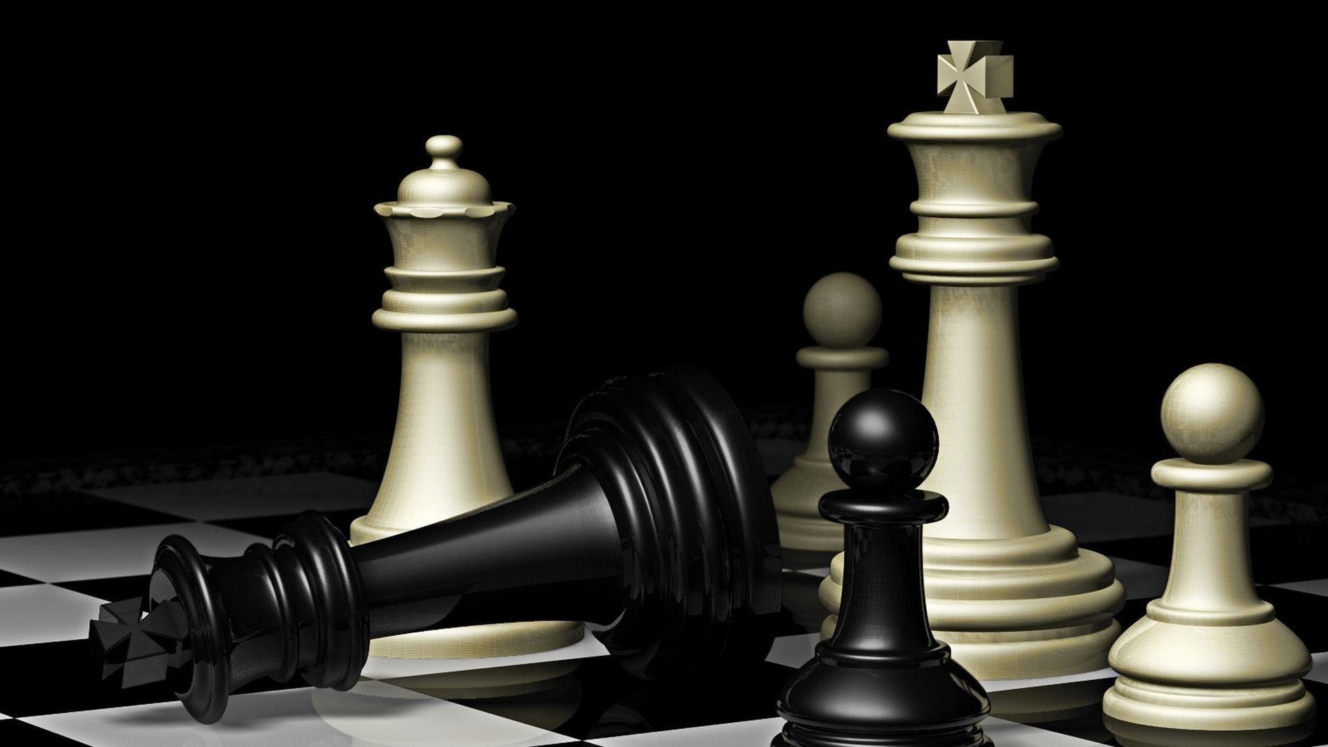 Chess King Wallpaper Photo Yay Chess Chess Wallpaper Wooden