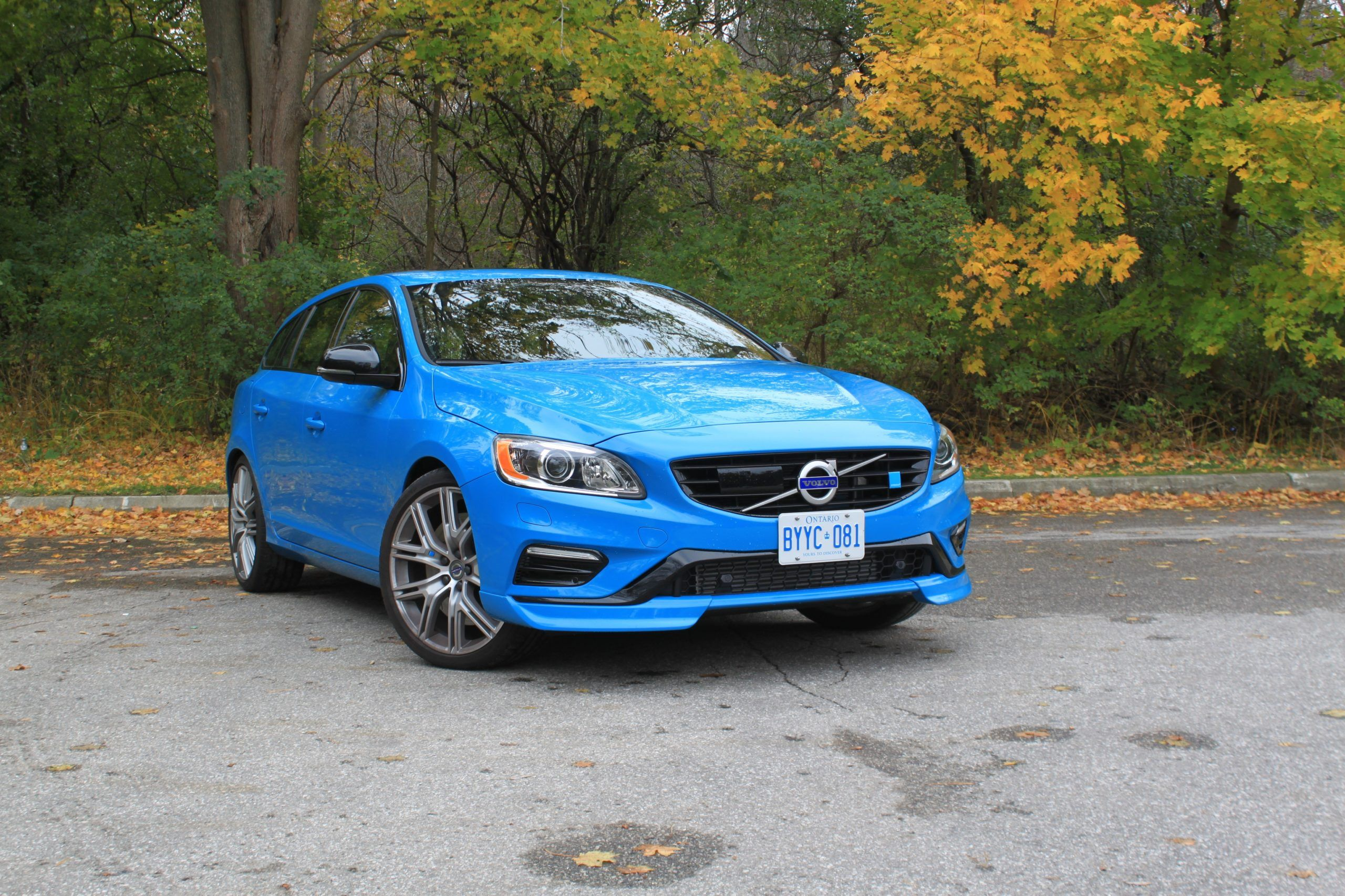 the reasons why we love 2021 volvo s60 polestar design the