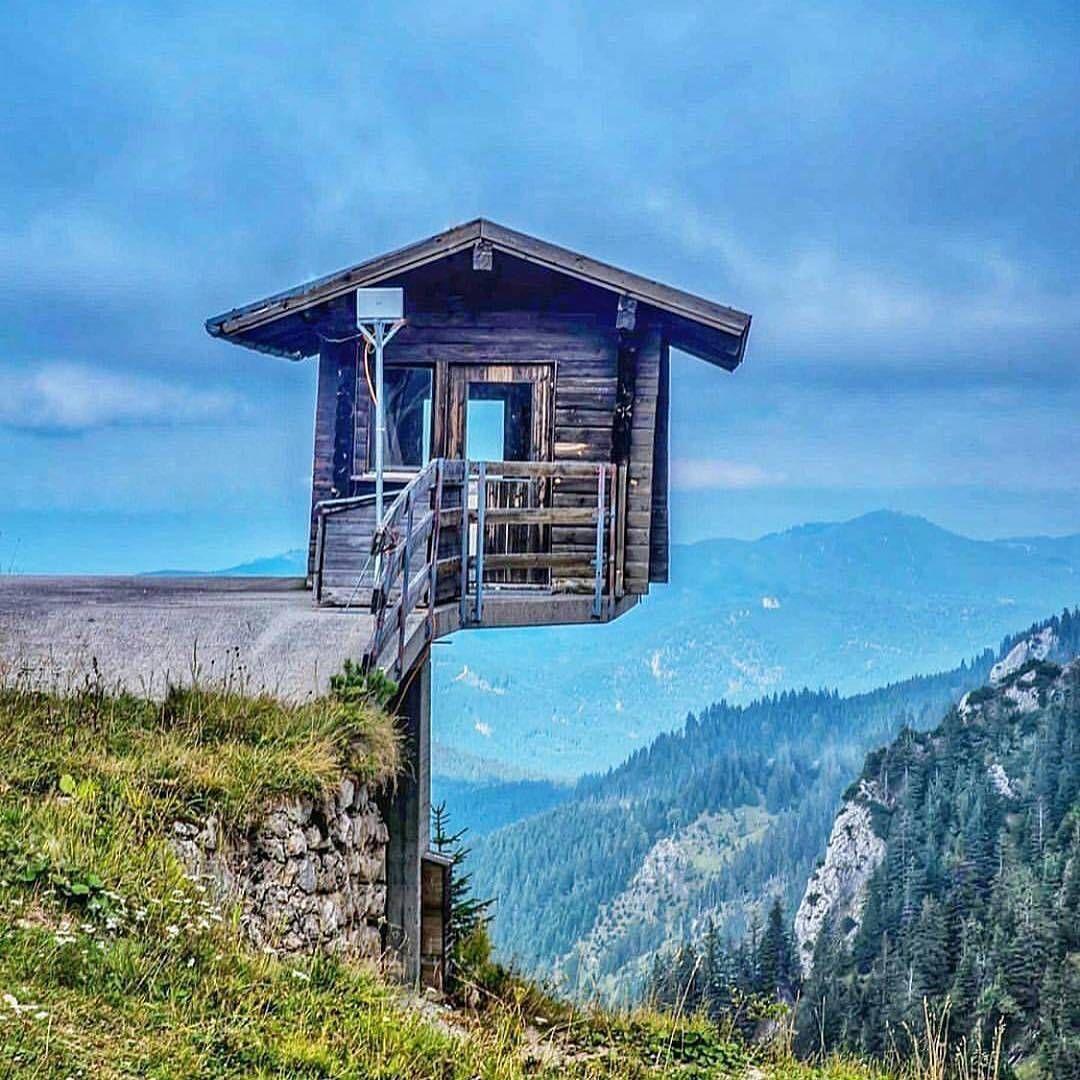 Tegelberg Schwangau Bavaria Germany Pierdepe Travel Photo Cabins And Cottages
