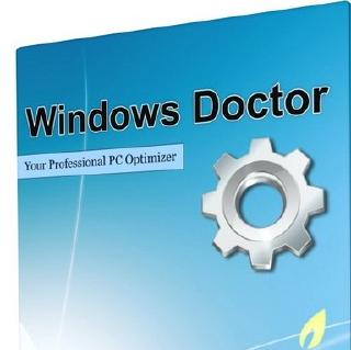 windows doctor 2.9 0.0 license key