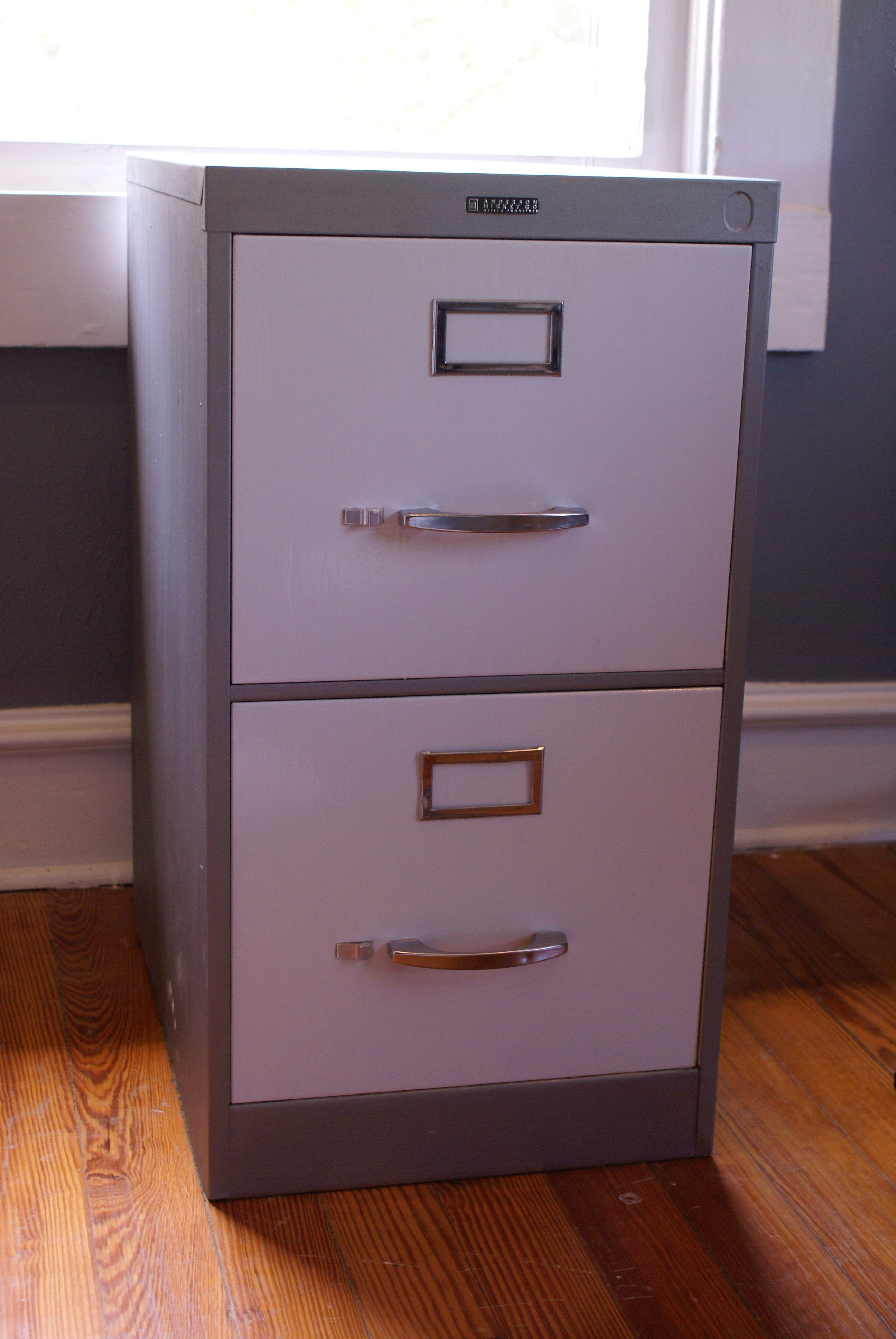 Diy Appliance Paint For Everything But Appliances Study Decor Refinishing Furniture Floor Renovation