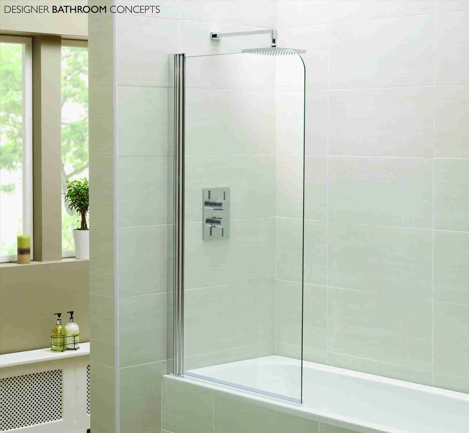 New post Trending-bathtub shower screen-Visit-entermp3.info ...