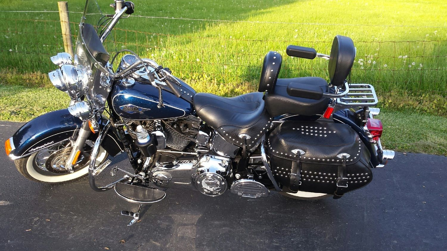 Pin By Barry On Big Bike Things Universal Passenger Armrests