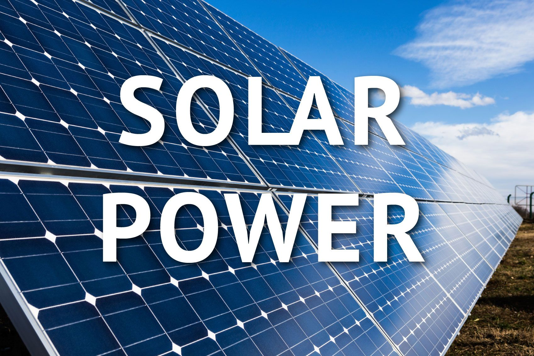 During The Bidding For The 250 Megawatt Mw Ultra Mega Solar Power Park In Kadapa Andhra Pradesh Solar Energy Panels Most Efficient Solar Panels Solar Panels