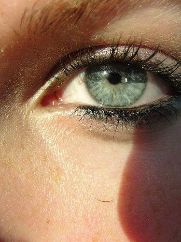 Do Eyelashes Grow Back? | How to grow eyelashes, Do ...