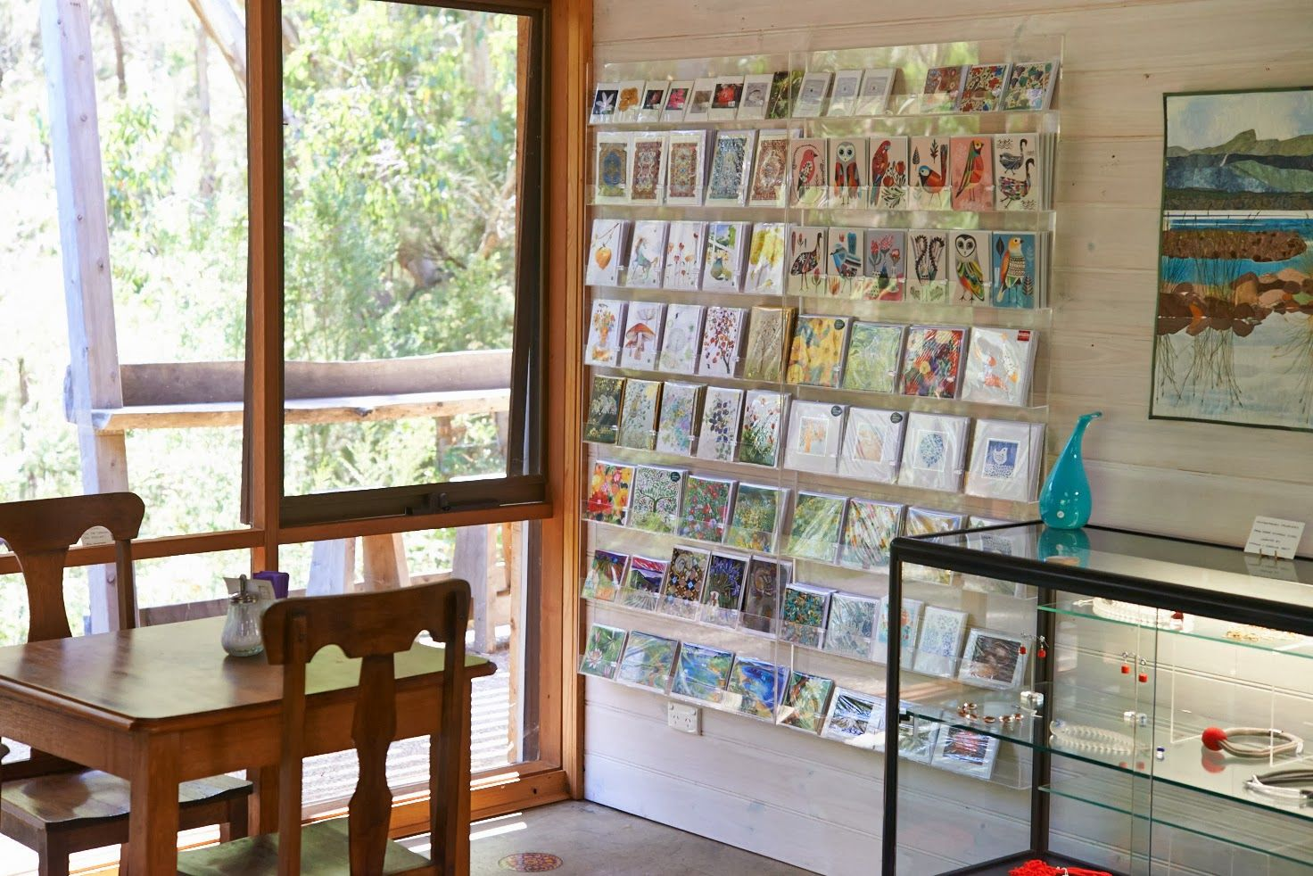 Card Racks For Greeting Cards Google Search Fine Things Pinterest