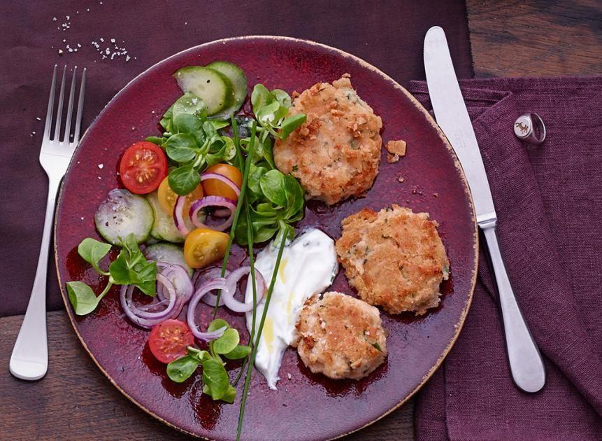 Sommerküche Essen Und Trinken : Frische sommer küche bohnen essen und trinken und trinken