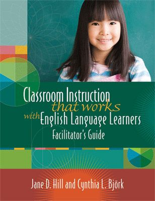 stages of second language acquisition pdf