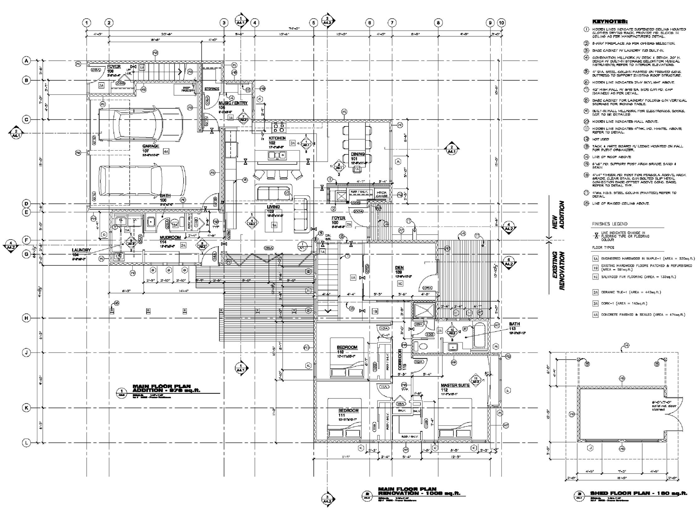 404 Not Found Floor Plan With Dimensions Floor Plans How To Plan