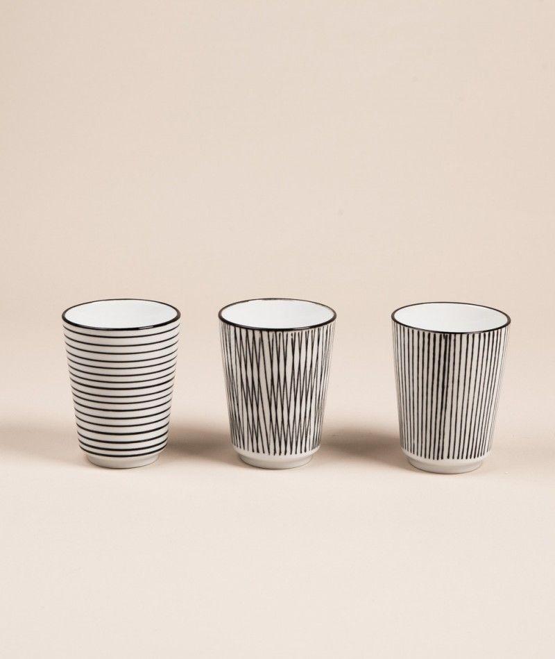 Design-mobel-kunstlerische-optik-sicis-70. designer häuser ...