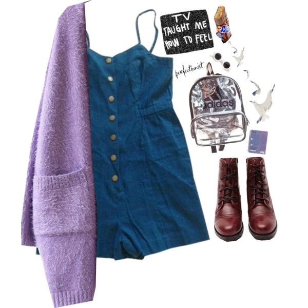 """""""You try to keep the flames in you but soon enough you'll have to choose to burn or explode"""" by blossomevans on Polyvore"""