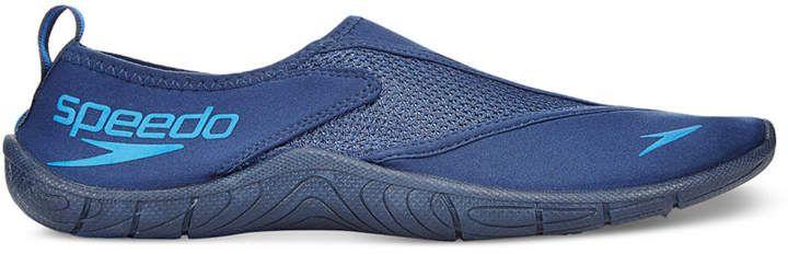 b656071a9725 Speedo Men s Surfwalker Pro 3.0 Swim Shoes