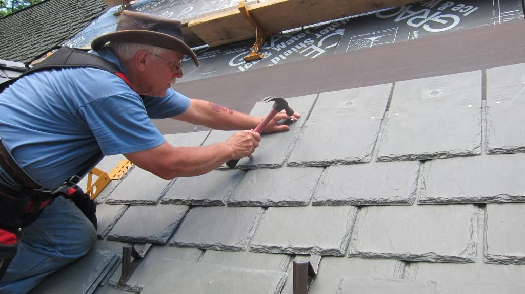 Welsh Slate Roof Tiles Price Tile Design Ideas
