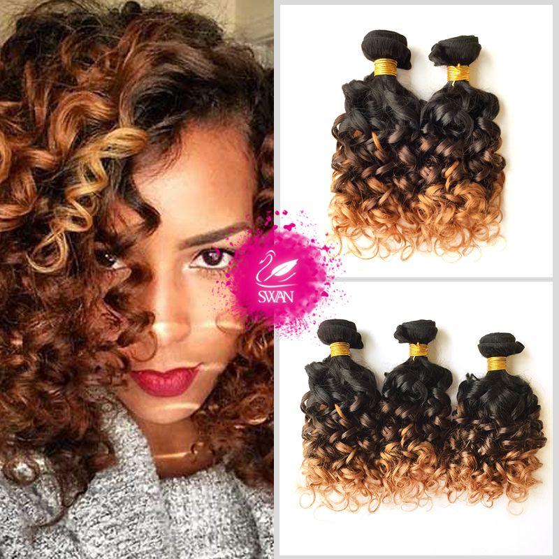 18409 buy here httpsalitemsg 18409 buy here httpsalitemsg1e8d114494ebda23ff8b16525dc3e8i5ulphttps3a 2f2faliexpress2fitem2f9a grade swan hair 1b 4 30 ombre pmusecretfo Images