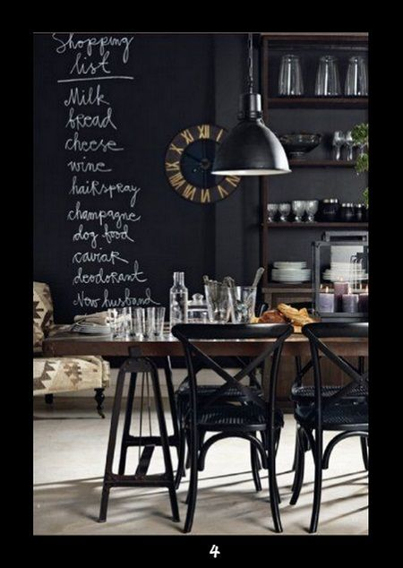 Black Kitchen Walls black kitchens images. fabulous best images about black gloss on
