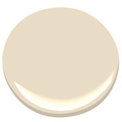 Color overview frappe benjamin moore and traditional for Pale perfection paint