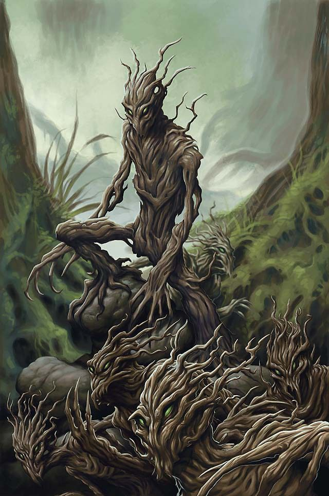 Image result for twig blight