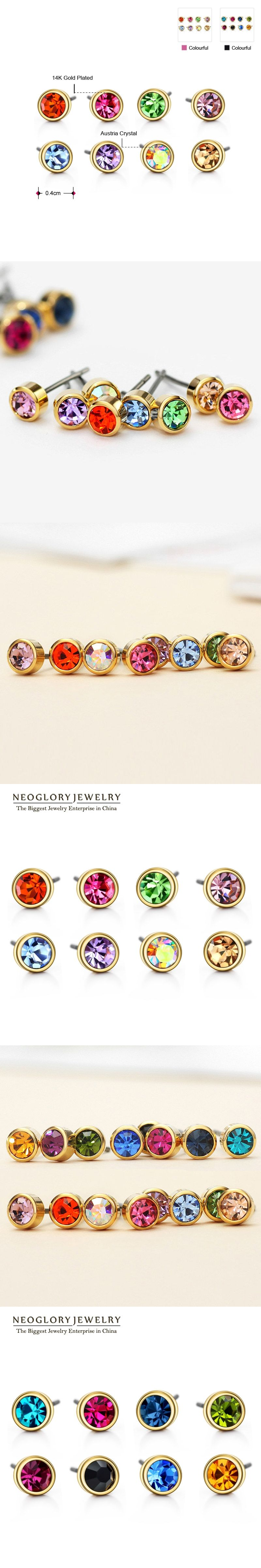 stud colorful available demira check joolz on out earrings pin it download by