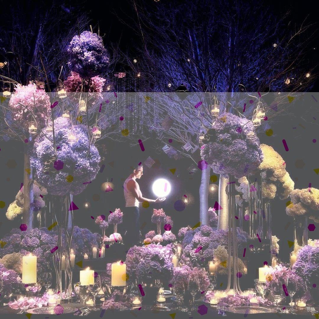 Incredible useful ideas wedding flowers greenery colour wedding