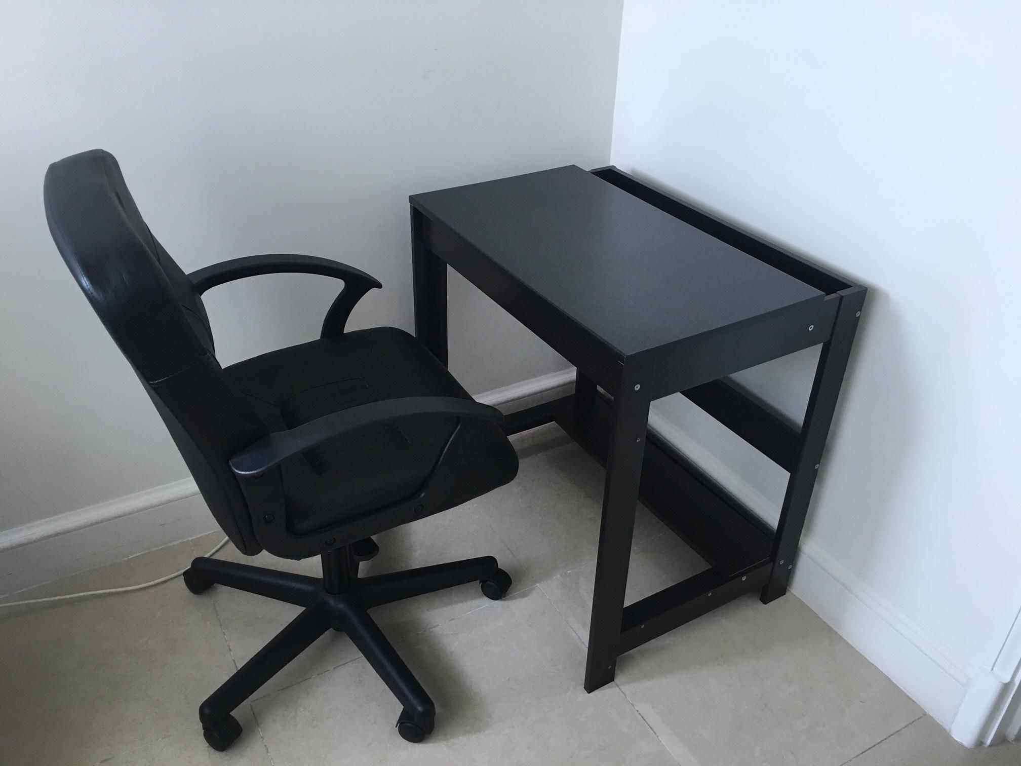 all mesh office chair philippines