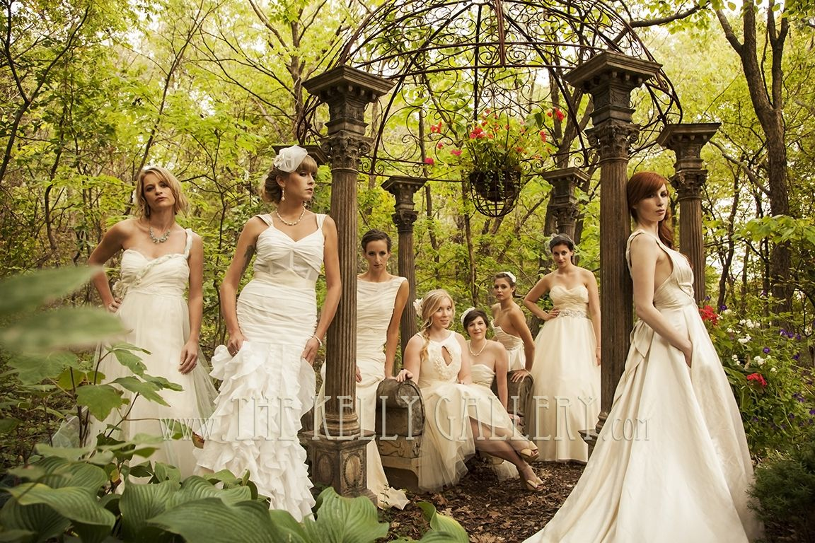 48 Best Outdoor Wedding Ideas Images On Pinterest: Best 25+ English City Wedding Venues Ideas On Pinterest