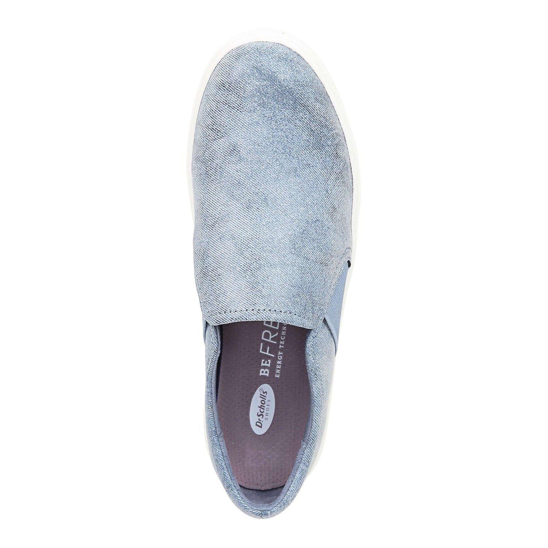 f7463be3e0e8 Dr. Scholl s Wander Up Women s Sneakers  Scholl