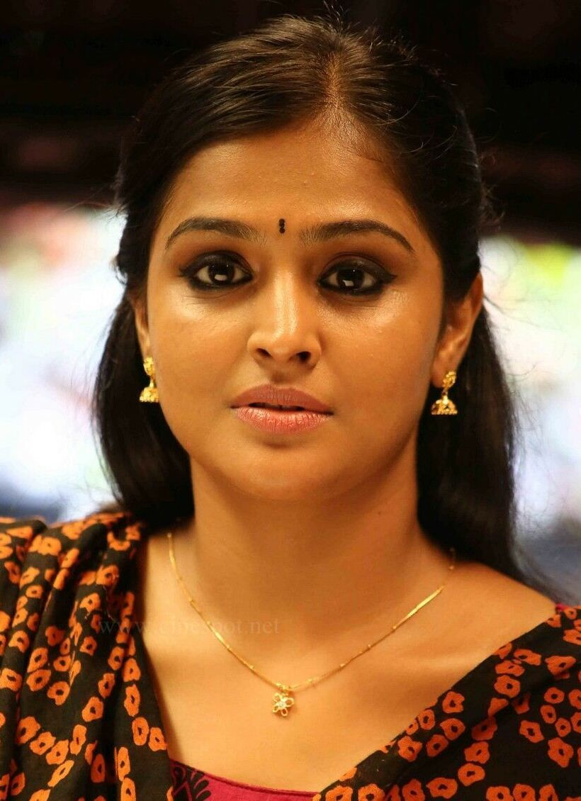 indian actress remya nambeesan | remya nambeesan | pinterest