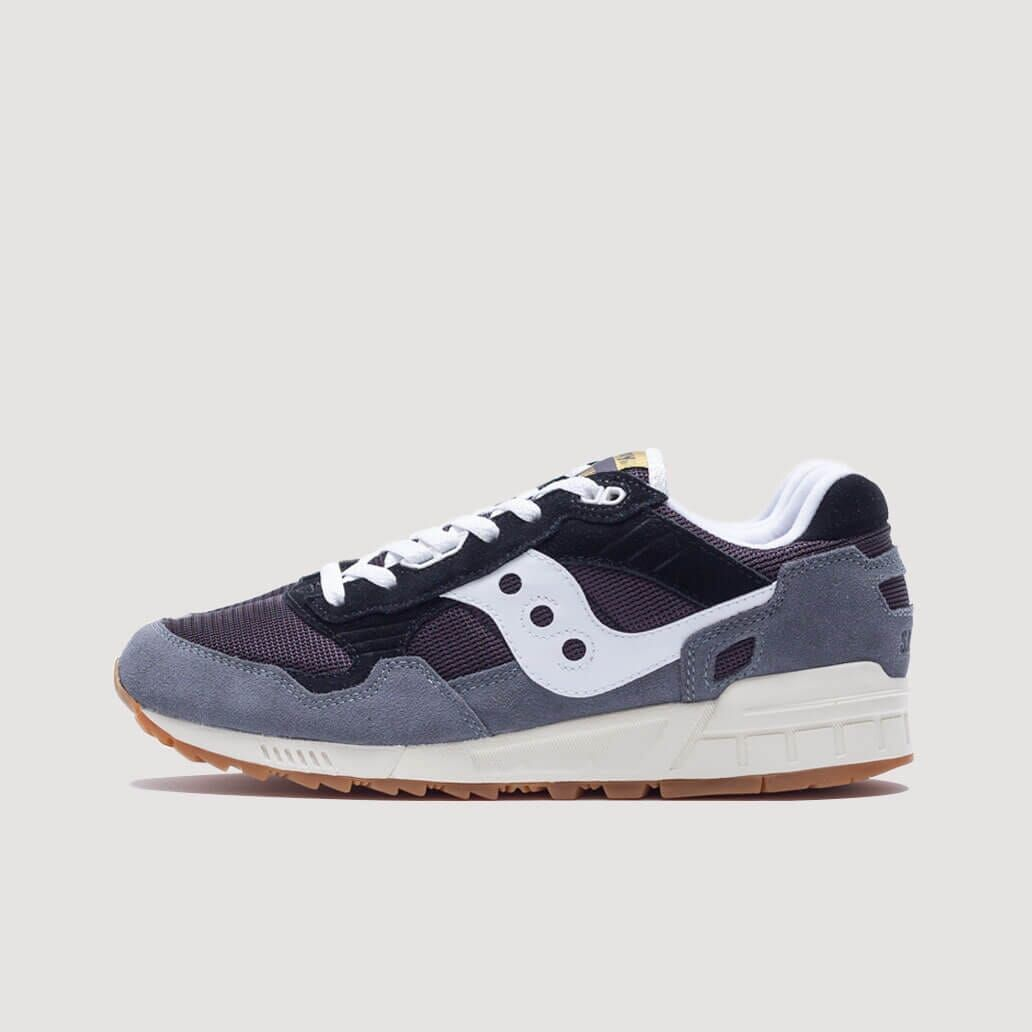 arbitro operazione sfera  Shadow 5000 - Navy / Grey in 2020 | Saucony shadow, Saucony, Lightweight  running shoes