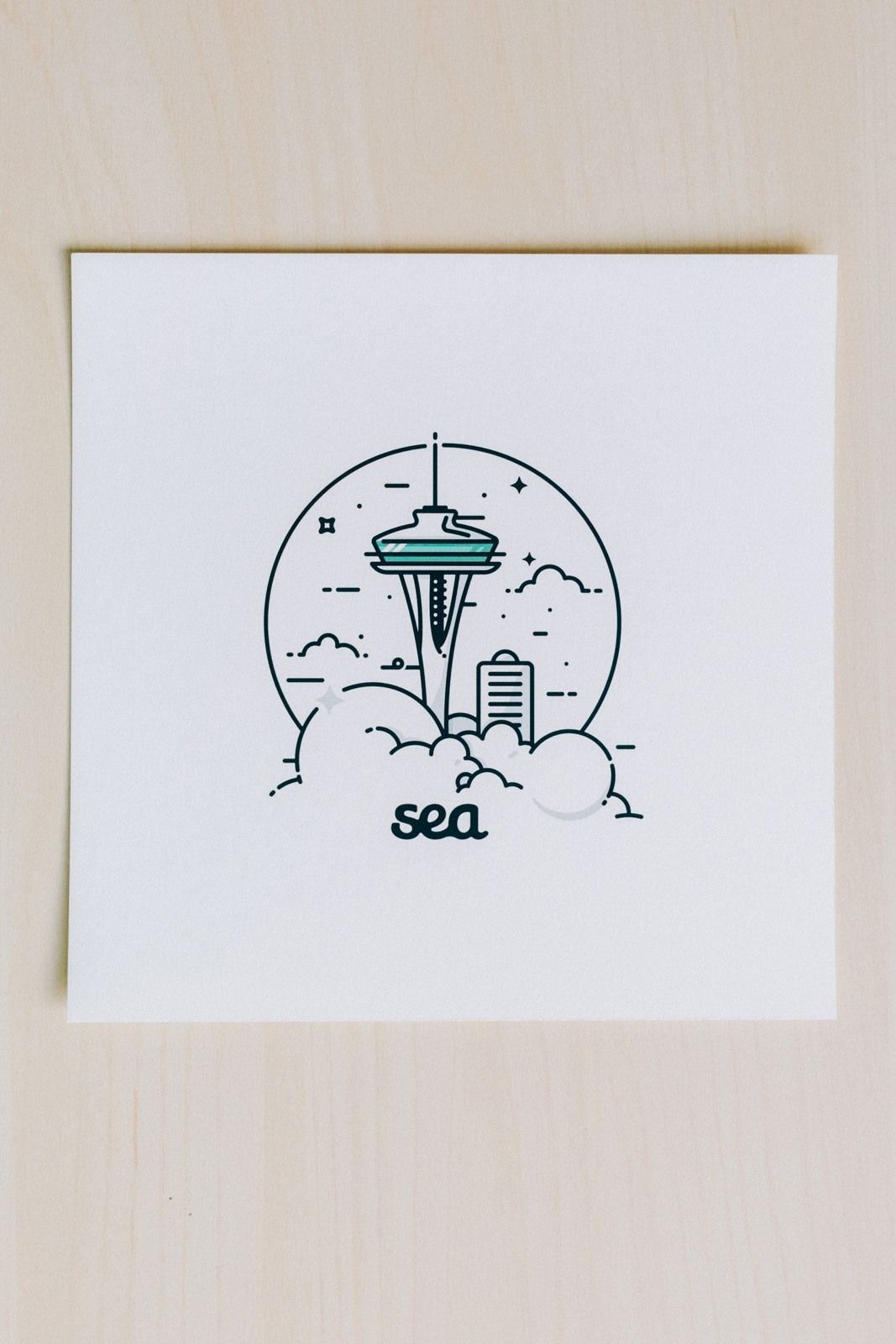 Seattle Flow Map%0A format cover letters