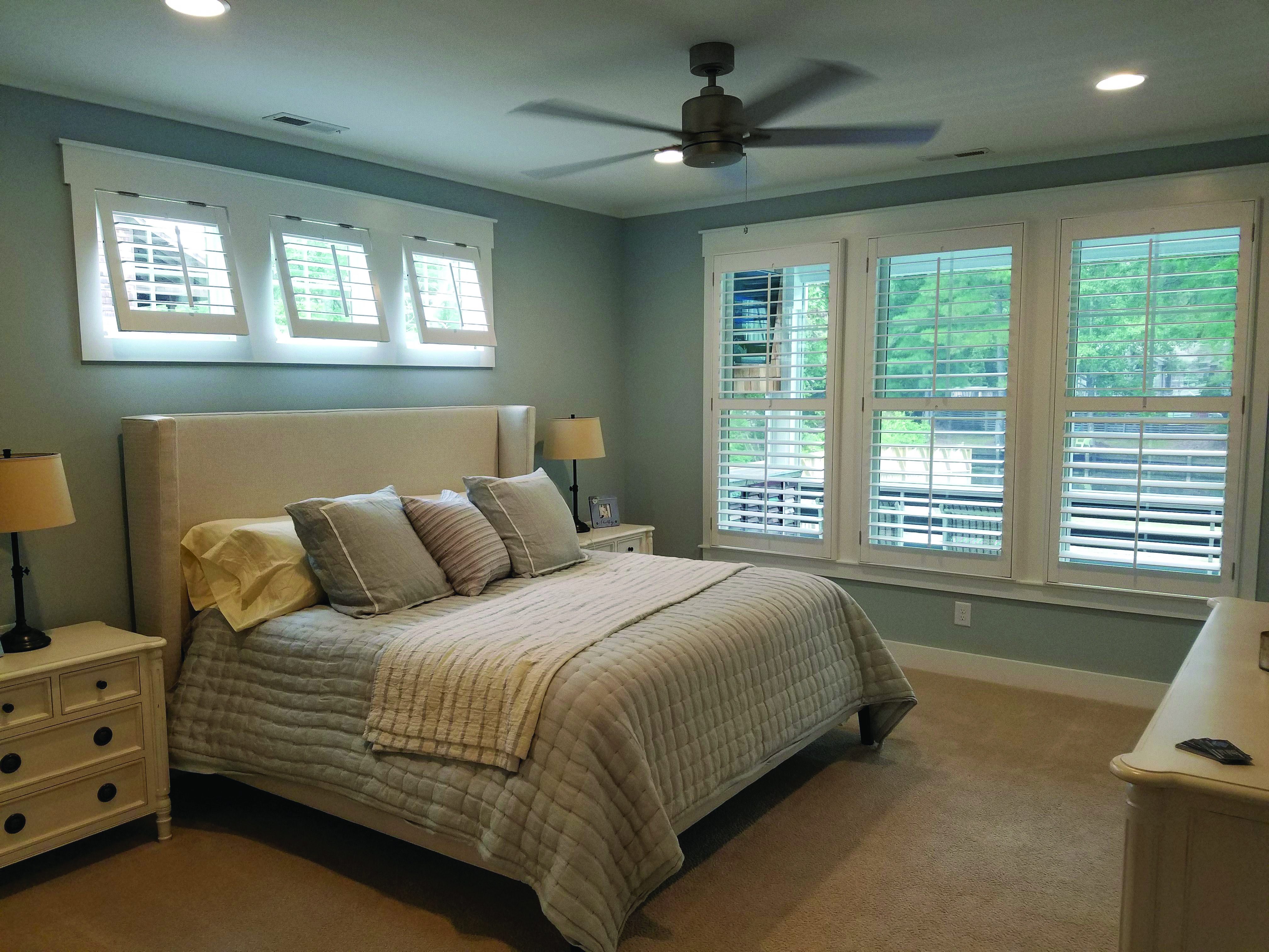 Exactly how to Enhance a Transom Window treatments