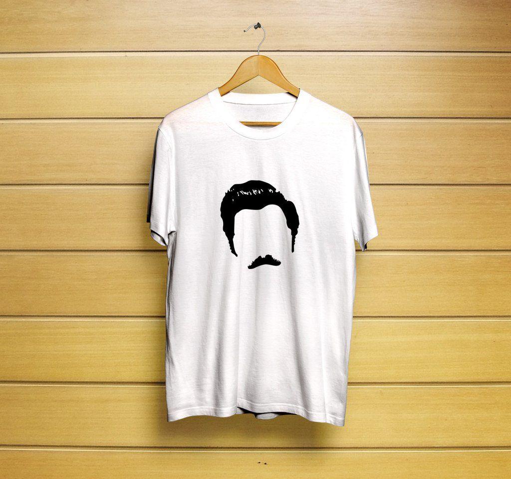 Ron Swanson T-Shirt #t-shirt #shirt #customt-shirt #customshirt #ronswansont-shirt #ronswansonshirt #ronswansontee #graphictee #graphict-shirt #tvseriest-shirt #tvseriesshirt #tumblrt-shirt #tumblrshirt #fathersdaygiftt-shirt #fathersdaygiftshirt #giftfordadt-shirt #giftfordadshirt #nickt-shirt #nickshirt #funnyt-shirt #cuteshirt #fathert-shirt