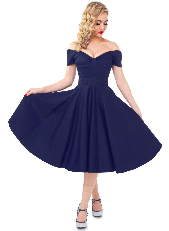 Buy Retro 1950 S Vintage Dresses Online British Retro 50s Fashion Dresses 50s Fashion Vintage Dresses Online [ 1500 x 1100 Pixel ]