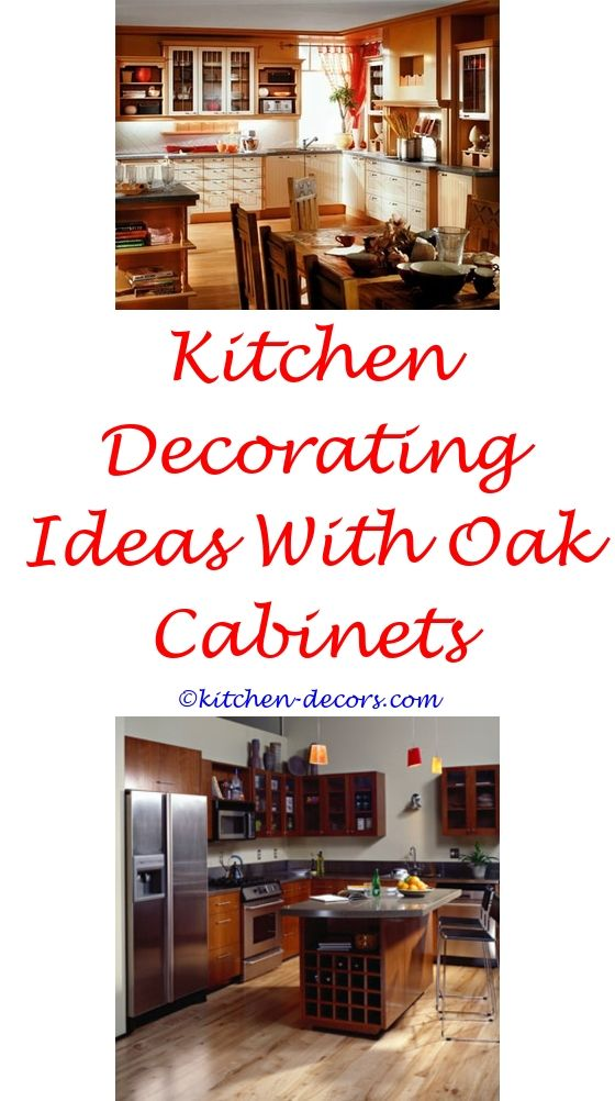 Redecorating Kitchen   Kitchen decor, Kitchens and Cheap kitchen