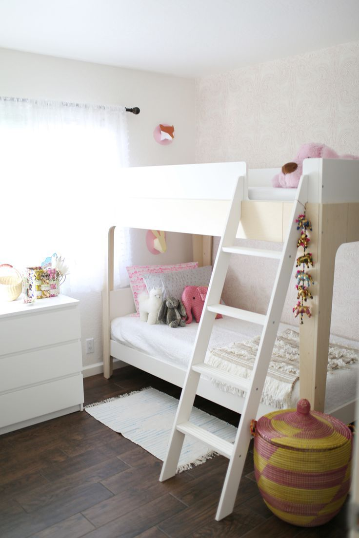 Magazam Just Another WordPress Site Kids Room Accessories Kid Room Decor Room