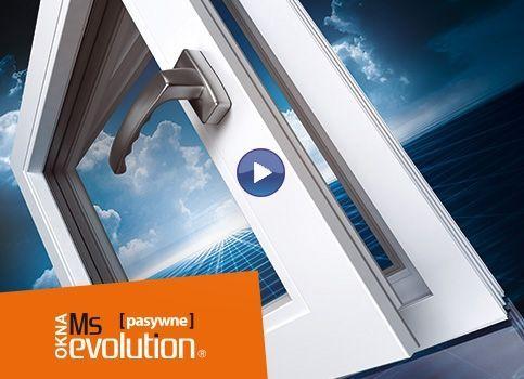 PVC windows and doors, plastic, PVC, factory, window product…