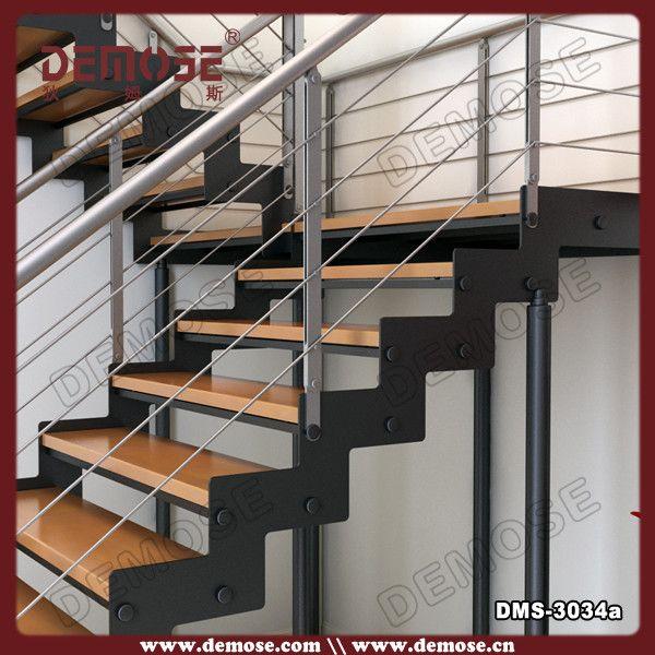 New Muji Vertical House Is Only Fourteen And A Half Feet: Resultados De Yahoo España
