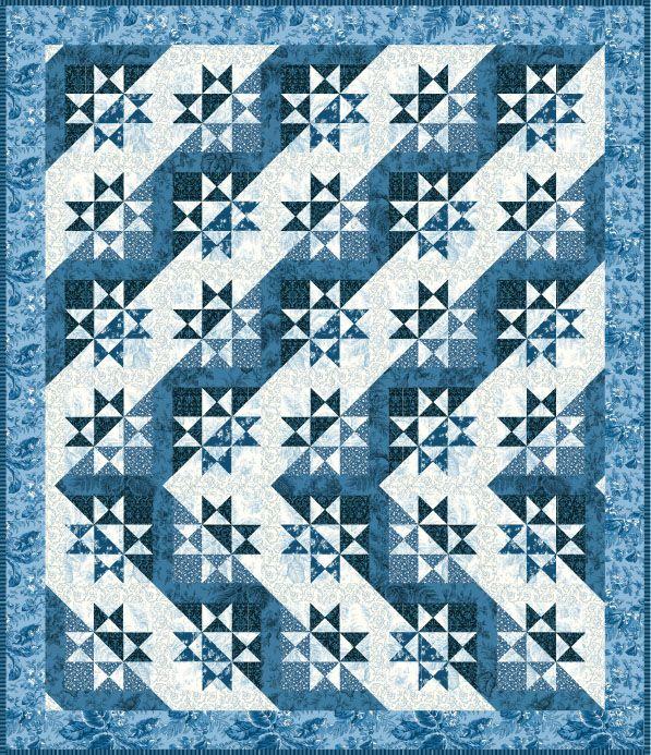 Massachusetts Cross And Crown A Pattern By Marsha Mccloskey Www