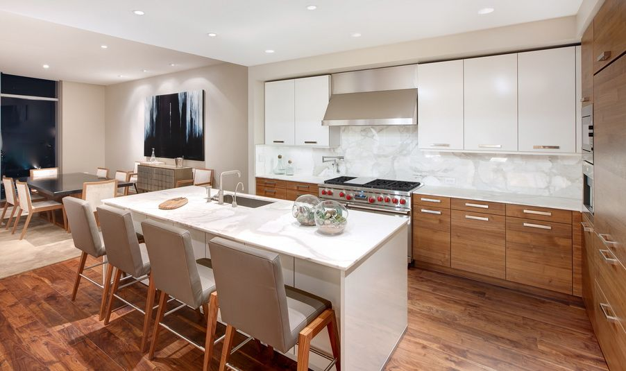 Kitchen Renovations By Plum Kitchen And Bath. We Help With Every Aspect Of  The Kitchen Design And Renovation Process Which Means Less Work For You.