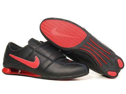 huge selection of 7423f 6002d Nike Shox R3 Homme 0046 €118.99 €61.99 Économie  -48% .