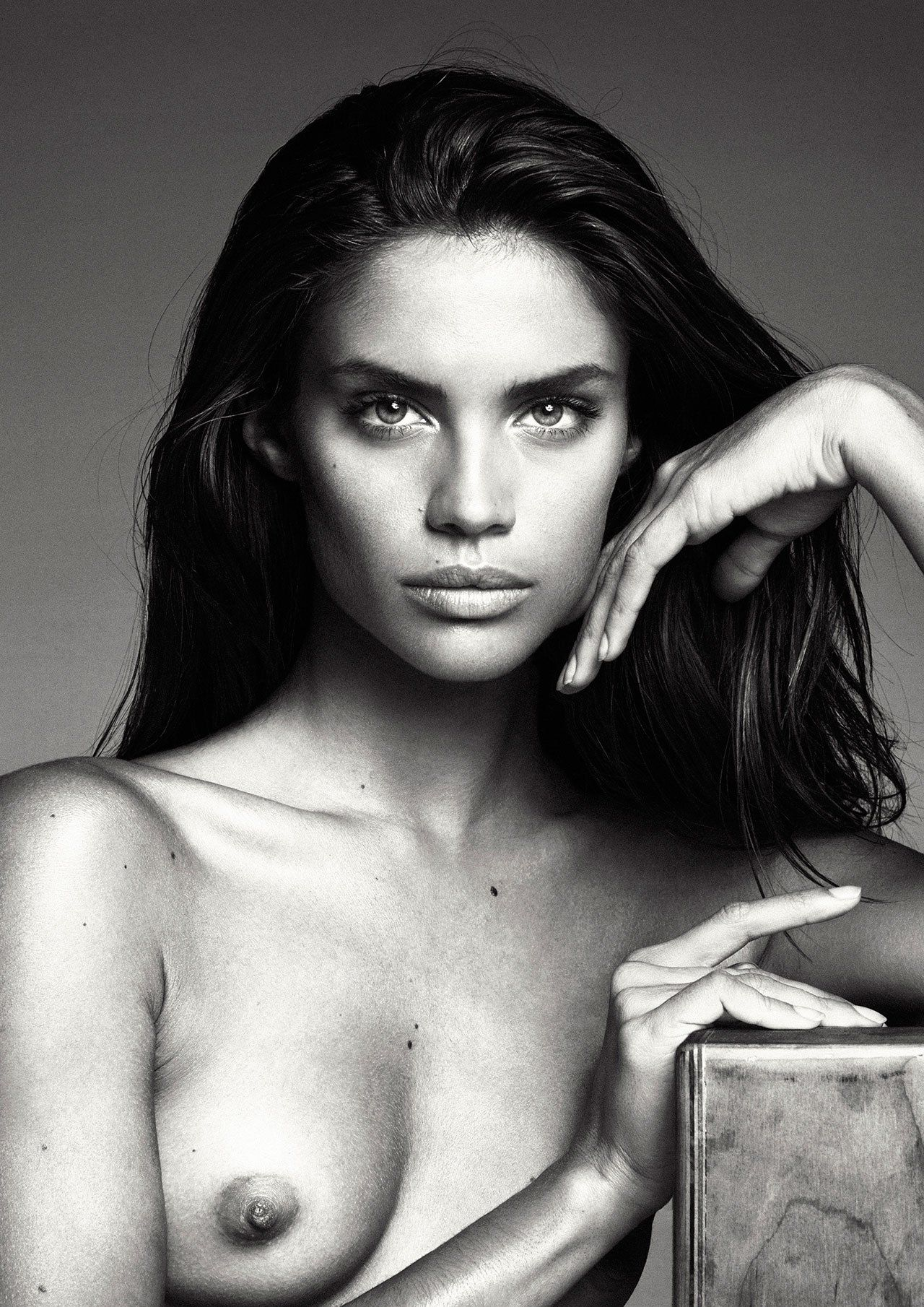 Leaked Kate Grigorieva nude photos 2019