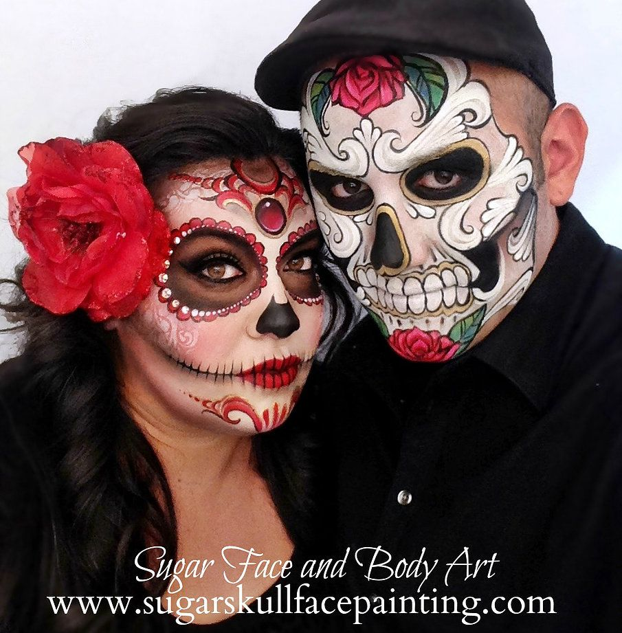 Lights  The Coolest Day of the Dead Sugar Skull Makeup Looks additionally  likewise DIA De Los Muertos Lowrider Arte Sugar Skulls   Our Day of the likewise Great Dia de los Muertos idea   Dia de Los Make up   Pinterest furthermore 34 best Día de los muertos images on Pinterest   Carnivals besides 36 best Day of the Dead Face Paint Designs images on Pinterest additionally Day of the Dead Makeup Half Face PAINT   Day of the dead meets pin likewise 525 best Make up   Schmink images on Pinterest   Carnivals moreover Sugar skull girl face with make up for Day of the Dead  Dia de los besides 121 best Día de Muertos images on Pinterest   Carnivals  Blu rays besides . on best dia de los muertos dress up images on pinterest sugar skulls day of the dead face paint designs makeup for a halloween costume ideas guy portrait tattoos mask tattoo