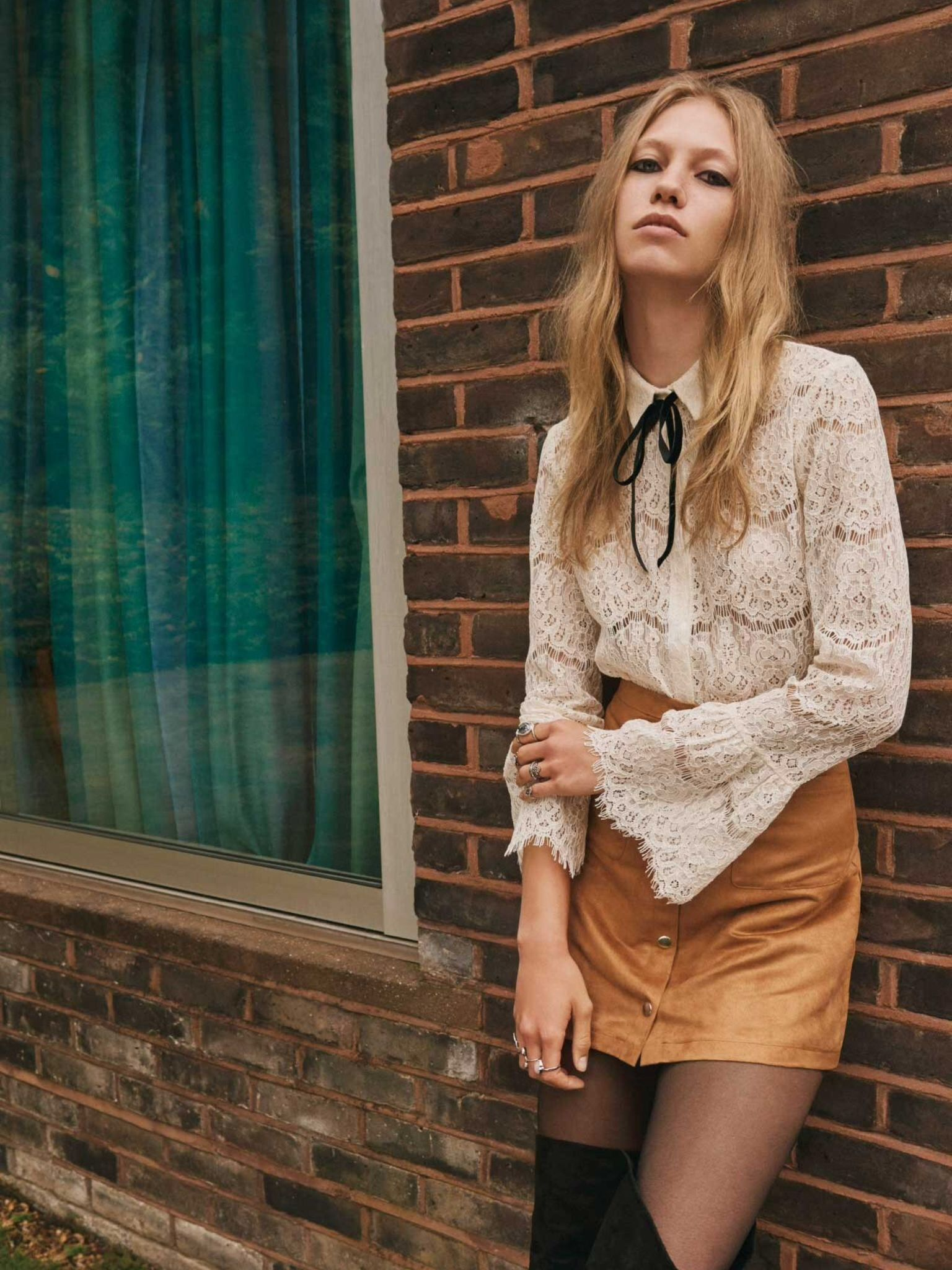 Primark's had a high fashion makeover and we want it all