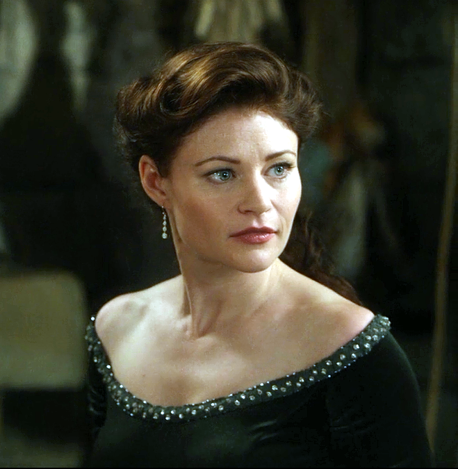 season 5 episode 3 siege perilous belle once upon a