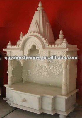 Designs for indian marble home temples buy designs for home temples marble temple designs for for Marble temple designs for home