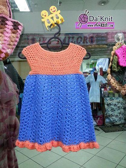 10615375_808150705875109_6202256933770845208_n | Baby crochet ...