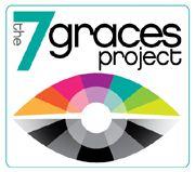 7 Graces Project CIC